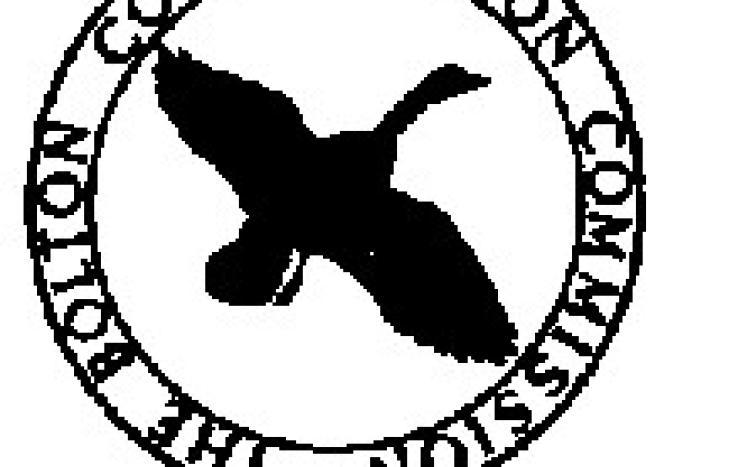 ConCom emblem